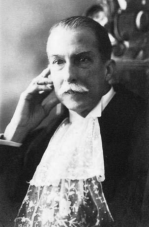 Хосе Густаво Герреро