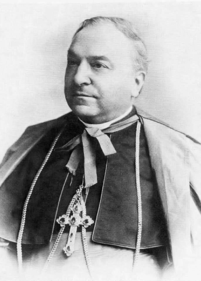 Пьетро Гаспарри