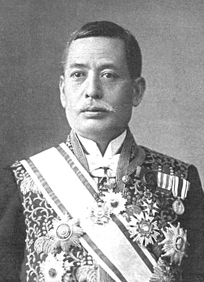 Исии Кикудзиро