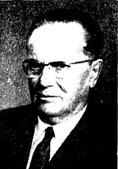 Иосип Броз-Тито